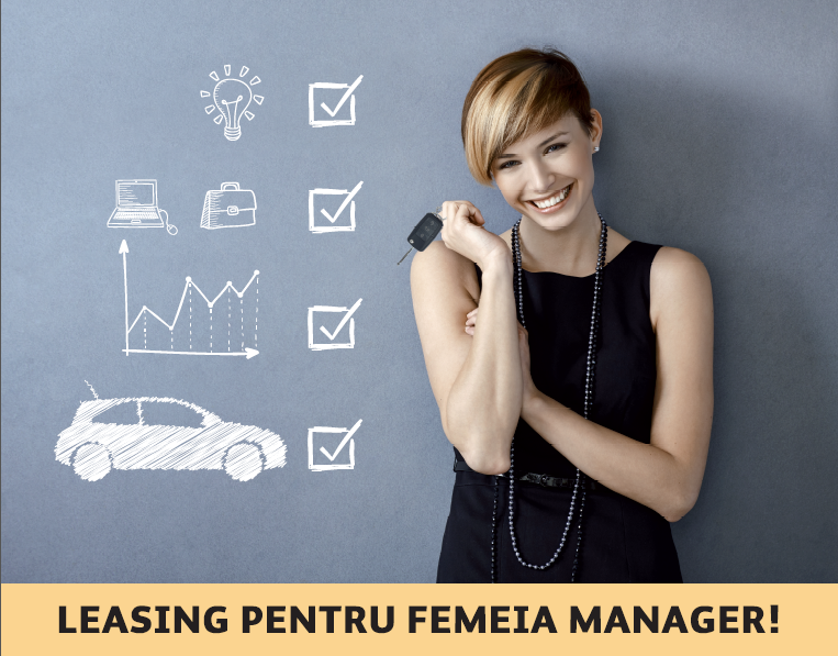 small_Femeia manager