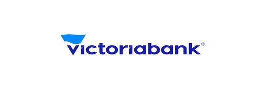 Victoriabank